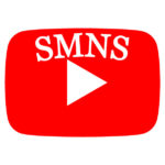 St. Mary's Youtube Channel